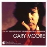 Gary Moore - Still Got The Blues (Digital Remaster) '1990